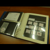 Südafrika, umfangreiche ATM-Sammlung ** / O / Brief / FDC, chronolog. aufgebaut