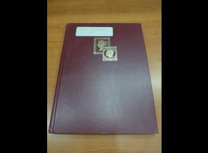 Sammlung Bundesrepublik, 1986-2003, in den Haupt-Nr. komplett **