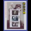 Bundesrepublik 1995 Blockausgabe 100 Jahre deutscher Film Mi.-Nr. Block 33 **