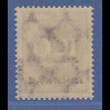 Deutsches Reich Inflation sog. Hitler-Provisorium Mi.-Nr. 331a ** gepr. BPP