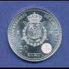 Großbritannien dicke Doppel-Silberunze Griffin of Edward 2017 2 Unzen Ag999,9