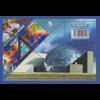 Finnland Blockausgabe 2000 Mi.-Nr. Block 24 ** Wissenschaft