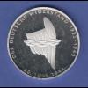 Bundesrepublik 10DM Silber-Gedenkmünze 1994 Deutscher Widerstand 1933-45 PP