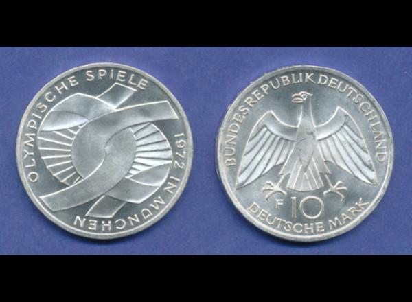 10 Dm Gedenkmünzen Tilman Dohren Briefmarken Münzen