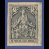 Österreich Sondermarke 1967 Gotik in Ö. Andruckprobe Mi.-Nr. 1238 P U