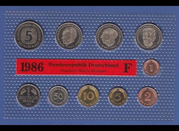 Deutschland Ab 1945 Tilman Dohren Briefmarken Münzen