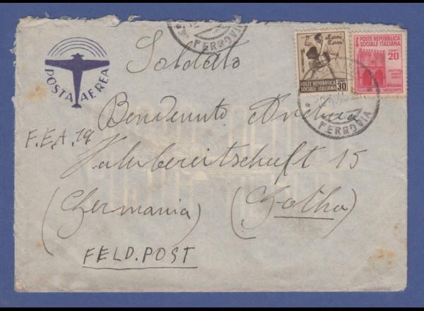 Europa Tilman Dohren Briefmarken Münzen